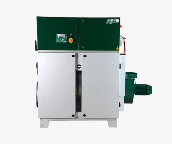 Deshumidificador-DST-RZ81-RLZ82-RZ101